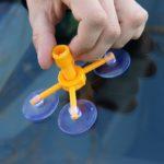 PROGLASS® Комплект за Поправка на Стъкло