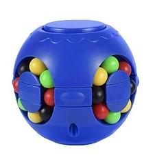 Креативният куб на Рубик